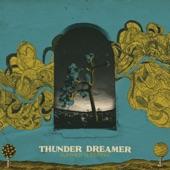 Thunder Dreamer - Blurred Out
