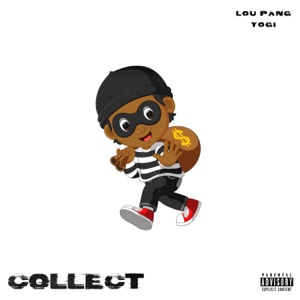 Collect - Single Mp3 Download