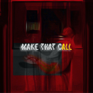 SVNO - Make That Call