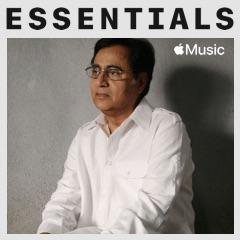 Jagjit Singh Essentials