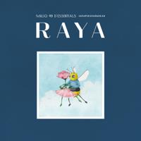 RAYA - EP