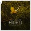 Icon Hide U (Tinlicker Remix) - Single