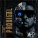 Mr P - The Prodigal
