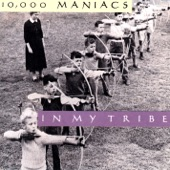10,000 Maniacs - Hey Jack Kerouac