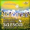 Sona Roop Hai Peeli Peeli Sarson Single