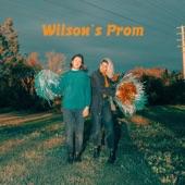 Wilson's Prom - Manifest Protagonist