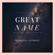 Great Name - Marquita Anthony