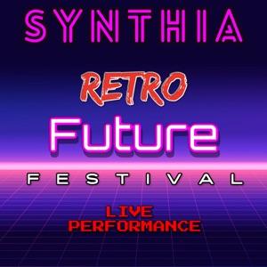 Synthia - Darkwave