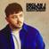 Declan J Donovan Perfectly Imperfect - Declan J Donovan