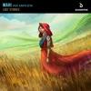 Mahi feat Kavita Seth Single