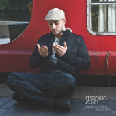 Thank You Allah Percussion Version Maher Zain - Maher Zain