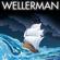 Wellerman - ShantyTok