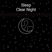 Sleep: Clear Night-Endel