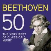 Sonata for Cello and Piano No. 3 in A Major, Op. 69: I. Allegro ma non tanto artwork