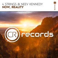 Now Reality - 4 STRINGS - NEEV KENNEDY