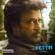 Petta (Original Background Score) - Anirudh Ravichander