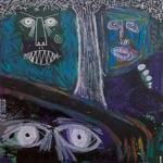 BENEE - Night Garden (feat. Kenny Beats & Bakar)