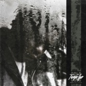Tunji Ige - Cold