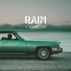 RaiM - Oh My Love artwork