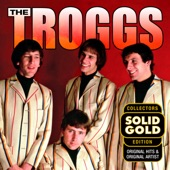 Solid Gold Troggs