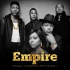 Empire Original Soundtrack from Season 1 Deluxe