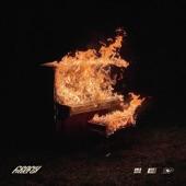Firefly (with Fetty Wap & AACACIA) artwork
