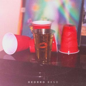 Deorro - Beso