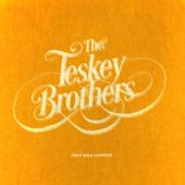 Crying Shame - The Teskey Brothers