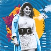Rapariga Digital by Naiara Azevedo iTunes Track 1