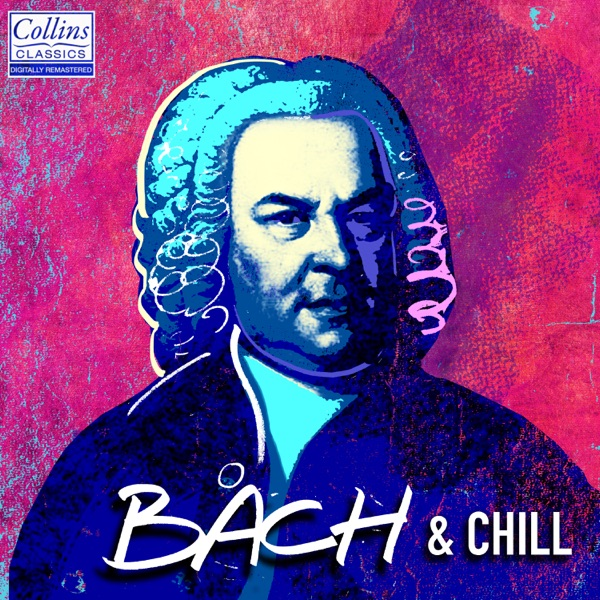 Bach and Chill