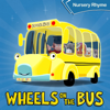 Wheels on the Bus - EP - Wheels on the Bus