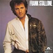 Frank Stallone - Music Is Magic