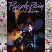 "Prince - God (Love Theme from ""Purple Rain"")"