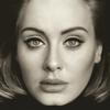Adele - Hello ilustración