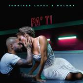 [Download] Pa' Ti MP3