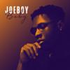 Baby - Joeboy