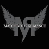 Matchbook Romance - Monsters