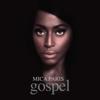 Mamma Said - Mica Paris mp3