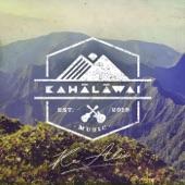 Kahalawai - Ke Ali'i