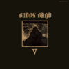 The Budos Band - Rumble from the Void artwork