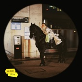 Griff - Black Hole (Dan D'Lion Remix)