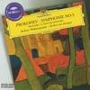 Prokofiev: Symphony No. 5 & Stravinksy: Le Sacre Du Printemps, Berlin Philharmonic & Herbert von Karajan