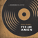The Recording Collective - Gospel Vol. 3: Yes and Amen - EP