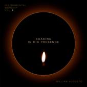 Soaking in His Presence, Vol. 09
