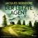 Jacques Berndorf - Der letzte Agent - Ein Siggi-Baumeister-Krimi (Ungekürzt)