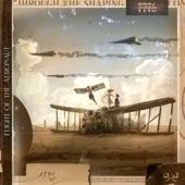 Vian Izak - Flight of the Aeronaut
