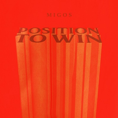 Position to Win - Single MP3 Download