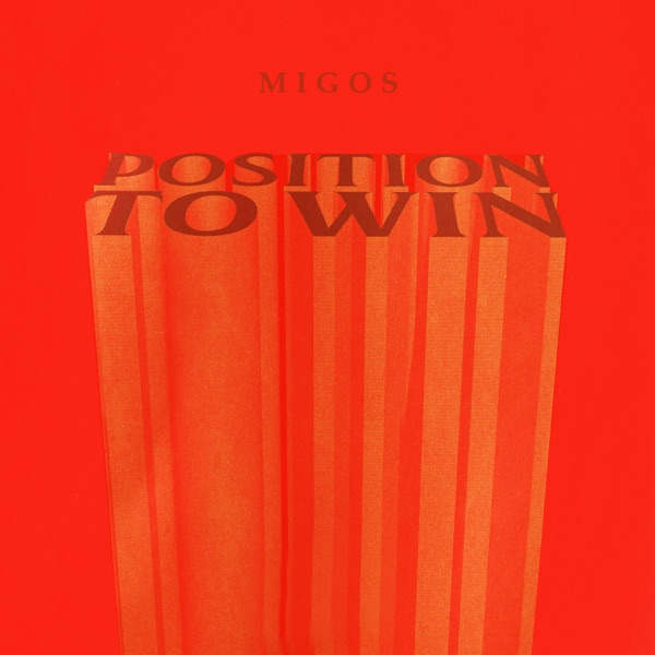 Position to Win - Single