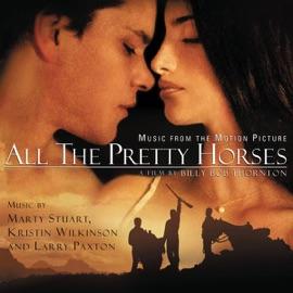 Medley Cowboy S Dream All The Pretty Horses