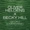 Gecko (Overdrive) [Matrix & Futurebound Remix]